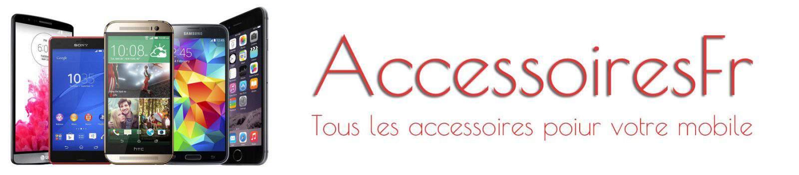 AccessoiresFR –