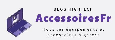 AccessoiresFR – - Tous les accessoires pour votre téléphone mobile